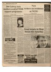 Galway Advertiser 2003/2003_01_23/GA_23012003_E1_010.pdf