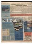 Galway Advertiser 2003/2003_01_23/GA_23012003_E1_012.pdf