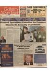 Galway Advertiser 2003/2003_01_23/GA_23012003_E1_001.pdf