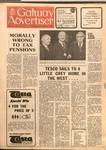 Galway Advertiser 1980/1980_02_07/GA_07021980_E1_001.pdf