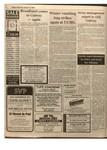 Galway Advertiser 2003/2003_01_23/GA_23012003_E1_004.pdf