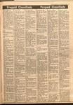 Galway Advertiser 1980/1980_02_07/GA_07021980_E1_015.pdf