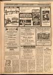 Galway Advertiser 1980/1980_02_07/GA_07021980_E1_009.pdf