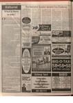 Galway Advertiser 2003/2003_03_06/GA_06032003_E1_002.pdf