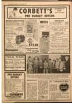 Galway Advertiser 1980/1980_02_07/GA_07021980_E1_016.pdf