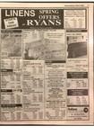 Galway Advertiser 2003/2003_03_06/GA_06032003_E1_009.pdf