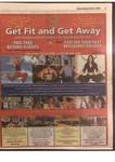 Galway Advertiser 2003/2003_03_06/GA_06032003_E1_005.pdf