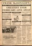 Galway Advertiser 1980/1980_02_07/GA_07021980_E1_005.pdf