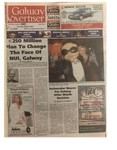 Galway Advertiser 2003/2003_03_06/GA_06032003_E1_001.pdf