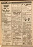 Galway Advertiser 1980/1980_02_07/GA_07021980_E1_012.pdf