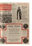 Galway Advertiser 1971/1971_07_29/GA_29071971_E1_001.pdf
