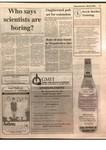 Galway Advertiser 2003/2003_03_06/GA_06032003_E1_011.pdf
