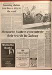 Galway Advertiser 2003/2003_03_06/GA_06032003_E1_010.pdf