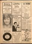 Galway Advertiser 1980/1980_02_07/GA_07021980_E1_013.pdf