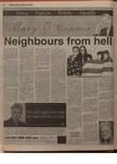 Galway Advertiser 2003/2003_03_06/GA_06032003_E1_020.pdf
