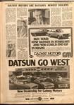 Galway Advertiser 1980/1980_02_07/GA_07021980_E1_007.pdf