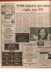 Galway Advertiser 2003/2003_03_06/GA_06032003_E1_006.pdf