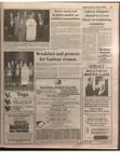 Galway Advertiser 2003/2003_03_06/GA_06032003_E1_017.pdf