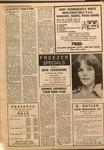 Galway Advertiser 1980/1980_02_07/GA_07021980_E1_010.pdf