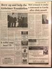 Galway Advertiser 2003/2003_03_06/GA_06032003_E1_013.pdf