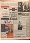Galway Advertiser 2003/2003_03_06/GA_06032003_E1_012.pdf