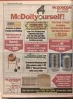 Galway Advertiser 2003/2003_03_06/GA_06032003_E1_016.pdf