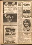 Galway Advertiser 1980/1980_02_07/GA_07021980_E1_011.pdf