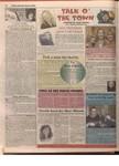 Galway Advertiser 2003/2003_03_06/GA_06032003_E1_018.pdf