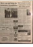 Galway Advertiser 2003/2003_03_06/GA_06032003_E1_015.pdf