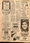 Galway Advertiser 1980/1980_01_03/GA_03011980_E1_009.pdf