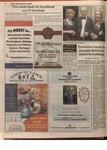 Galway Advertiser 2003/2003_03_06/GA_06032003_E1_014.pdf