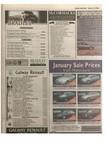 Galway Advertiser 2003/2003_01_16/GA_16012003_E1_031.pdf