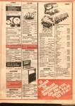 Galway Advertiser 1980/1980_01_03/GA_03011980_E1_007.pdf