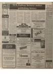 Galway Advertiser 2003/2003_01_16/GA_16012003_E1_004.pdf