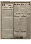 Galway Advertiser 2003/2003_01_16/GA_16012003_E1_022.pdf