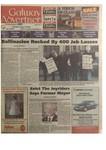Galway Advertiser 2003/2003_01_16/GA_16012003_E1_001.pdf