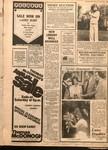 Galway Advertiser 1980/1980_01_03/GA_03011980_E1_003.pdf