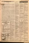 Galway Advertiser 1980/1980_01_03/GA_03011980_E1_011.pdf
