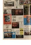 Galway Advertiser 1971/1971_07_29/GA_29071971_E1_006.pdf