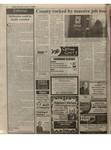 Galway Advertiser 2003/2003_01_16/GA_16012003_E1_002.pdf
