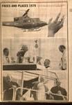 Galway Advertiser 1980/1980_01_03/GA_03011980_E1_002.pdf