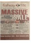 Galway Advertiser 2003/2003_01_16/GA_16012003_E1_019.pdf