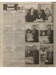 Galway Advertiser 2003/2003_01_16/GA_16012003_E1_020.pdf
