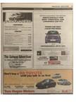 Galway Advertiser 2003/2003_01_16/GA_16012003_E1_029.pdf