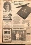 Galway Advertiser 1980/1980_01_03/GA_03011980_E1_005.pdf