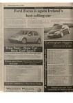 Galway Advertiser 2003/2003_01_16/GA_16012003_E1_032.pdf