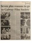 Galway Advertiser 2003/2003_01_16/GA_16012003_E1_035.pdf
