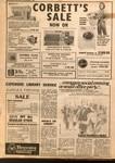 Galway Advertiser 1980/1980_01_03/GA_03011980_E1_012.pdf