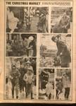 Galway Advertiser 1980/1980_01_03/GA_03011980_E1_010.pdf