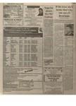 Galway Advertiser 2003/2003_01_16/GA_16012003_E1_006.pdf